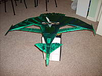 Name: S5002591.jpg
