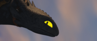 Name: how_to_train_your_dragon_screencap___toothless_by_sdk2k9-d5fby89.png