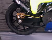 Name: yamaha4.jpg