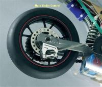 Name: duc6.jpg