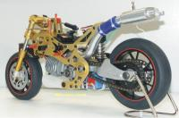 Name: duc3.jpg