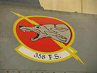 Name: 266.JPG