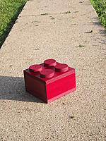 Name: 074.jpg