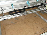 Name: DSC02882.jpg