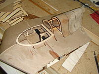 Name: DSC02926.jpg