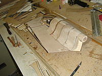 Name: DSC02927.jpg