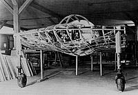 Name: H_XII_02(MockUp).jpg