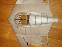 Name: DSC02931.jpg
