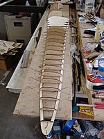 Name: DSC02948.jpg