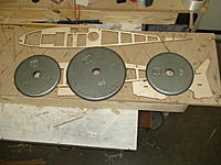 Name: DSC02969.jpg