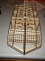 Name: DSC02970.jpg