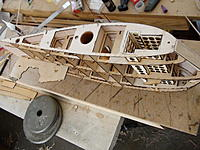 Name: DSC02980.jpg