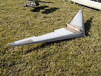 Name: DSC03110b.jpg