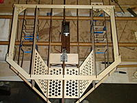 Name: DSC03124.jpg