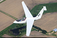Name: Genesis Sailplane.jpg