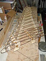 Name: DSC03136.jpg