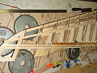 Name: DSC03177.jpg