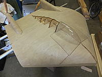Name: DSCF0136.jpg