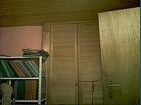 Name: TX5805 - Better stripy pic.jpg