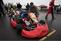 Name: kieran kart.jpg