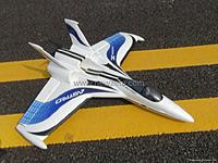Name: RC_Jet_RC_airplane-Fatest_EPO_plane_Ultra-Z_Astro.jpg