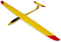 Name: Beach Sailplane.jpg