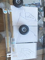 Name: DSCF6803.jpg