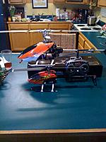 Name: #1a.jpg