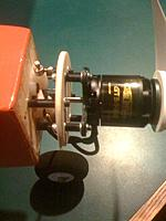 Name: big stik motor.jpg