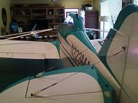 Name: addiction1.jpg