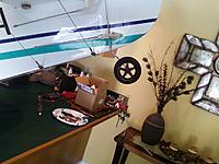 Name: tail wheel A.jpg