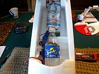 Name: Pitts cooler box.jpg