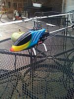 Name: 3dx1.jpg