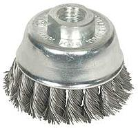 Name: Knot-Wire-Cup-Brush-1GBJ3_AS01.jpg