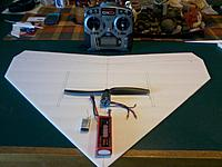 Name: wing layout.jpg