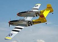 Name: F-82 Mustang.jpg