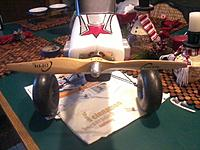 Name: FC9.jpg