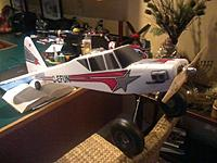 Name: FC10.jpg