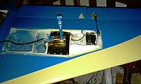 Name: IMAG0245.jpg