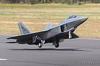 Name: high alpha landing.jpg Views: 21 Size: 74.8 KB Description: