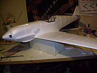 Name: IMGP0397.jpg