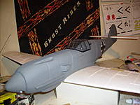 Name: IMGP0414.jpg