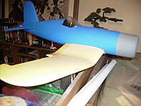 Name: IMGP0429.jpg