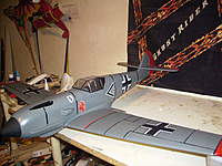 Name: IMGP0430.jpg