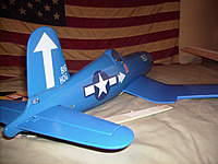 Name: IMGP0446.jpg