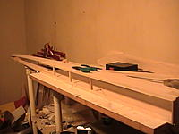 Name: my pictures 073.jpg