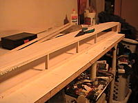Name: my pictures 075.jpg