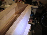 Name: PIC_0133.jpg