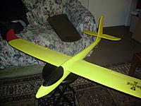Name: IMGP0474.jpg
