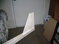 Name: IMGP0479.jpg